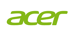 Acer Maltepe Servisi