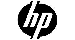 HP Maltepe Servisi