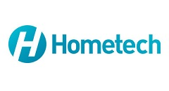 Hometech Maltepe Servisi