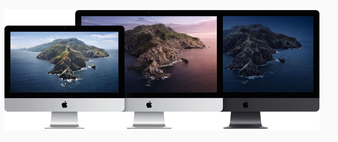 apple bilgisayar iMac ve iMac Pro özel servisi ve teknik servisleri