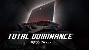 msi bilgisayar tamir