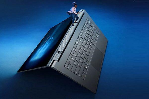 lenovo ThinkPad ThinkStation servis, Thinkcentre, Lenovo, Ideacentre, Legion Servisi
