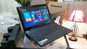 ikinci el laptop bilgisayar sat