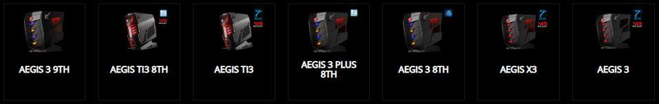 msi AEGIS 3 9TH AEGIS TI3 8TH AEGIS TI3 AEGIS 3 PLUS 8TH AEGIS 3 8TH AEGIS X3 AEGIS 3 servis