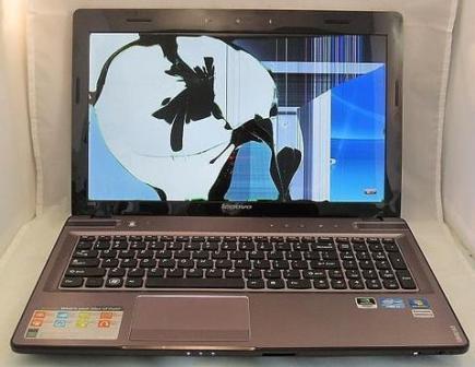 Maltepe Lenovo ekran değişimi